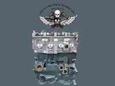 VW T3 1,6 TD Motor Revidiert Mkb. JX CS Aufgebohrt auf 1730ccm