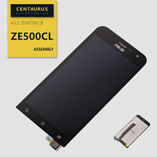 For Asus ZenFone 2E ZE500CL Z00D Touch Screen Digitizer LCD Display Assembly