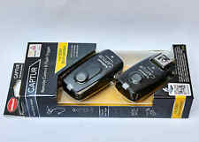 Hahnel Capture Remote control and flash trigger Sony