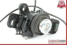 94-99 Mercedes W140 S320 S420 S500 Rear Trunk Lid Lock Latch Cylinder OEM