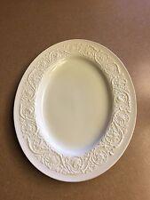 Vintage Wedgwood Wellesley Large Serving Platter 12 x 16 EUC