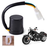 Turn Signal Flasher Blinker Relay Fit For GY6 50-250cc Chinese Scooter ATV  ut