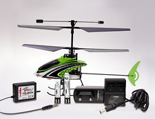 Micro Elicottero Robbe Arrow 210 irofly x iphone S2527