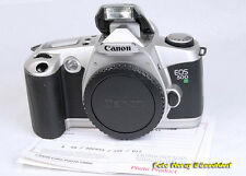 Canon EOS 500N Spiegelreflexkamera 2241