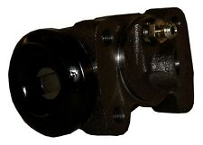 Drum Brake Wheel Cylinder Front/Rear-Right ACDelco Pro Brakes 18E759