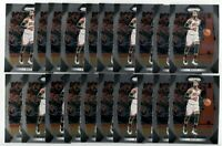 x19 DWYANE WADE 2017-18 Panini Prizm #241 Basketball Card lot/set Miami Heat hot