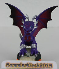 Cynder - Skylanders Giants Figur - Element Undead / Gespenster - gebraucht