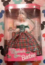 1994 Special Edition Winter's Eve Barbie