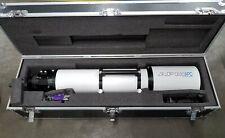 Apm Refractor Telescope Ap0 152-1200 Doublet Ed 7.9 Optical Tube, Accessories Fc