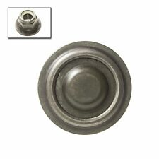 Suspension Ball Joint-VIN: S Front Lower AUTOZONE/DURALAST CHASSIS 104500085