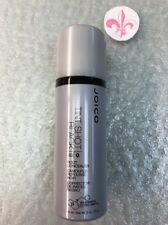 JOICO Tint Shot root Concealer color corrector Spray Black 2oz