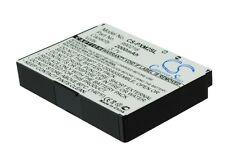 Batería De Alta Calidad Para Pioneer gex-inn01 Premium Celular