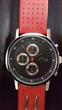 NIB New Mercedes Benz SLK Class R170 R171 Sport Chronograph Watch with Manual