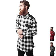 Bequeme Sitzende Herren-Freizeithemden & -Shirts aus Baumwolle mit Kentkragen ohne Mehrstückpackung