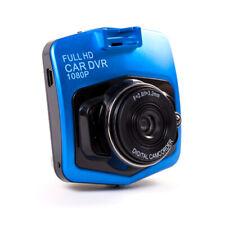 Mini Car DVR Camera Full HD 1080P Automobile Recorder Night Vision Dash Cam