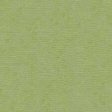 Spring Green KONA Solid Cotton Kaufman Quilt Fabric by the 1/2yard