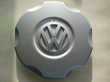 BBS VW VR6 Felgendeckel PASSAT,,GOLF VR6 Original BBS NEU!!!!!