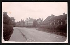 Long Marston near Tadcaster & York by Hodgson.