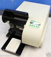 Bio-Rad 1575 ImmunoWash Microplate Washer BioRad