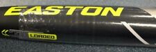 Easton Fire Flex 27oz EL NSA USSSA Softball Bat 2019 NEW