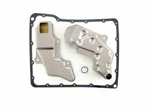 For 1990-2001 Infiniti Q45 Automatic Transmission Filter Kit 89766SB 1991 1992
