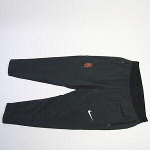 USC Trojans Nike Athletic Pants Men's Gray Used
