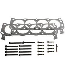 Ford Performance 302 Head Gasket & Bolt Kit 5.0L Pushrod SBF Small Block