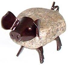 Francis Metal Works - Piglet