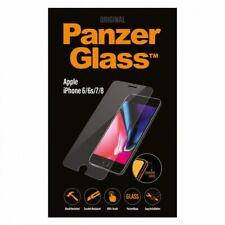 9f7026c01d5 Protectores de pantalla para teléfonos móviles y PDAs | Compra ...