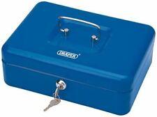 Draper 38207 Medium Cash Box