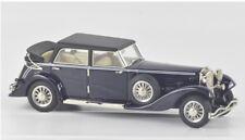 1/43 DUESENBERG LIMOUSINE LANDAULET ROLLSTON CH.2605-J-577 1936 vendue montée