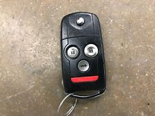 2007 2008 Acura TL Type S Smart Key Fob Keyless Entry OEM