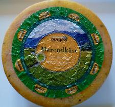 300 gr. Südtiroler Marendkäse von der Sennerei Burgeis keine Industrieware
