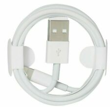 100% Original Apple Lightening Sync Charging USB Data Cable For IPhone 8/7/SE/6+