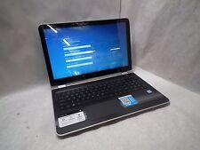 HP x360 15-bk020wm 15.6 Touch Screen Laptop i5-6200U 2.30GHz 8GB RAM 1TB Win 10