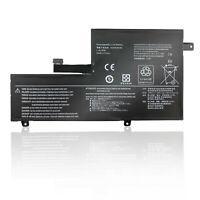 L15L3PB1 L15M3PB1 Battery For Lenovo Chromebook N23 Series 5B10K88047 5B10K88049