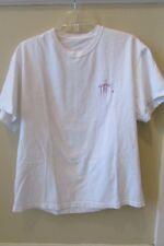 Guy Harvey FSU Seminoles Graphic T-Shirt size Large 100% Cotton