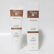 All Snail Products Purebess  Snail Filtrate 90%SANIL GEL-Brightening.Anti-aging