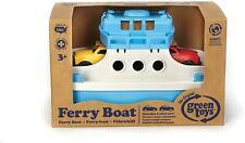 Green Toys Ferry Boat Bath Playset