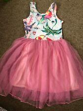 bonds tutu dress size 5