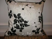 Ralph Lauren PORT PALACE Floral Deco Pillow NWT