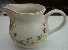 More details for marks & spencer harvest  jug 1.25 pint       £16.99 (post free uk )