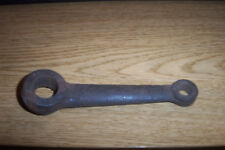 NORS FORD 1942-48 PITMAN ARM #21A-3590B