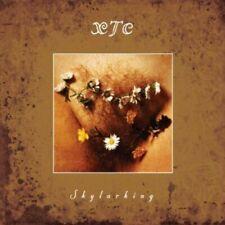 XTC - Skylarking [Corrected Polarity Edition] [CD]