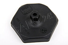 Genuine BMW BBS Wheel Center Cap Removal Tool Hub Key 36131180626