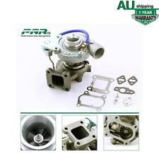 for Toyota Hilux Hiace Land Cruiser 4-Runner 2L-T 2.4L CT20 Turbo Turbocharger