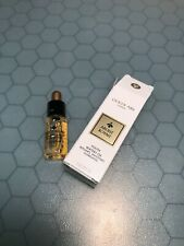 New GUERLAIN ABEILLE ROYALE Youth Watery Oil 5ml / 0.16FL.OZ Deluxe Travel Size