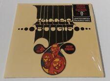 Killer Boogie - Acid Cream [New Vinyl LP]