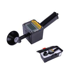 Dairy Cattle Mastitis Detector Digital Mastitis Tester Veterinary Device Kh Rfy