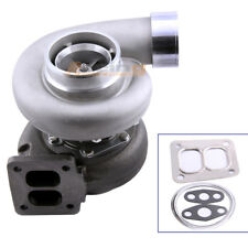 GT45 Racing High Performance Turbo Turbocharger for all 3.0L-6.0L engine
